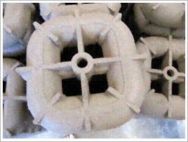 shell-mold-sand-casting