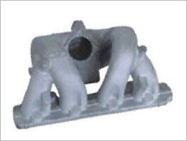 shell-mold-sand-casting-sand-casting
